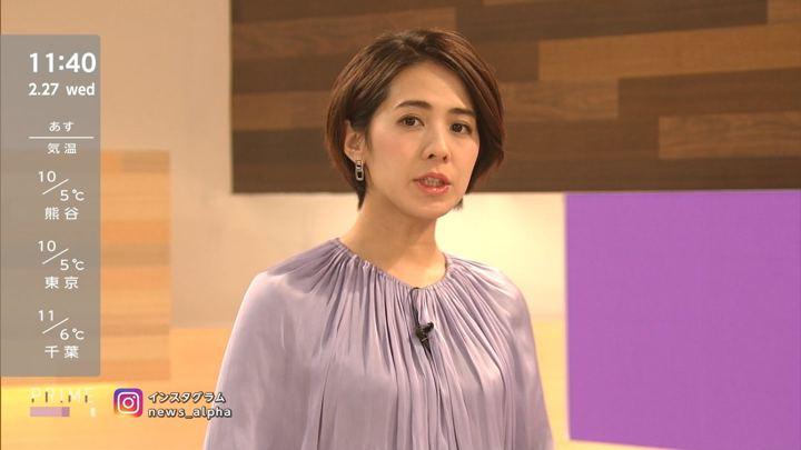 2019年02月27日椿原慶子の画像05枚目