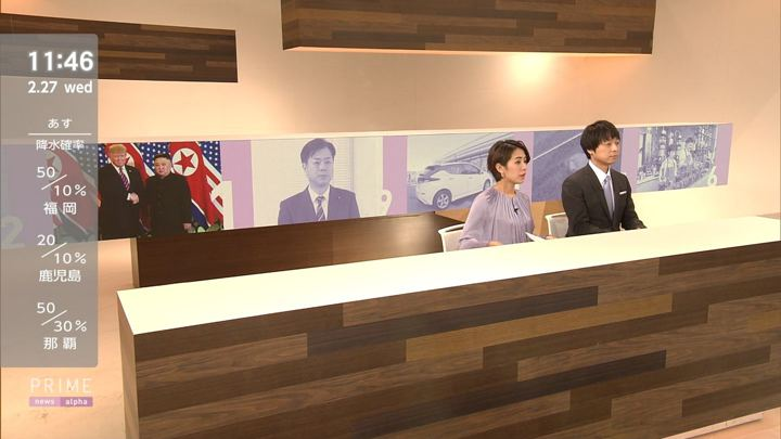 2019年02月27日椿原慶子の画像11枚目