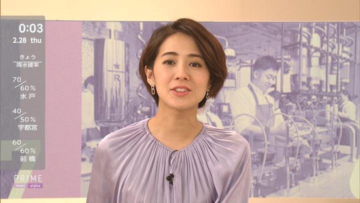 2019年02月27日椿原慶子の画像24枚目