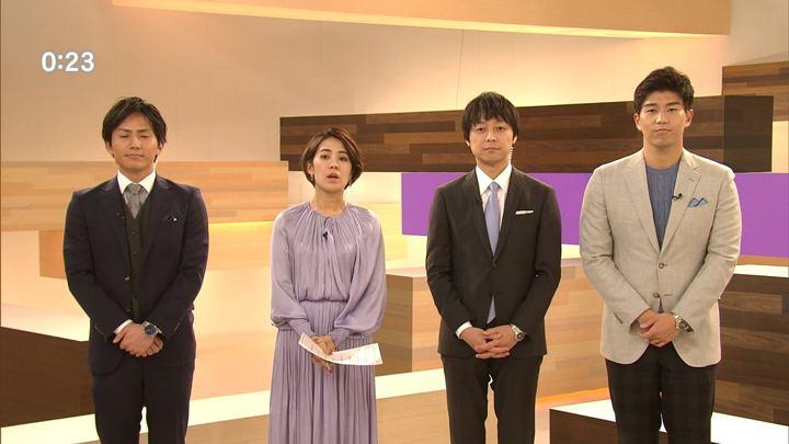 2019年02月27日椿原慶子の画像27枚目