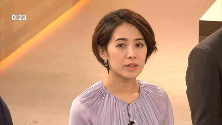 2019年02月27日椿原慶子の画像29枚目