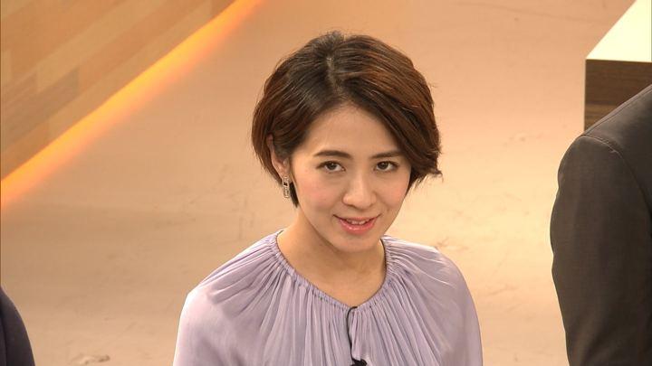 2019年02月27日椿原慶子の画像30枚目