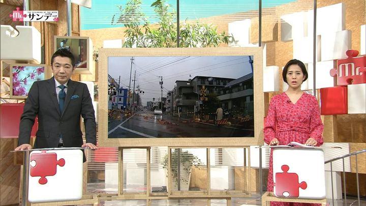 2019年03月03日椿原慶子の画像11枚目