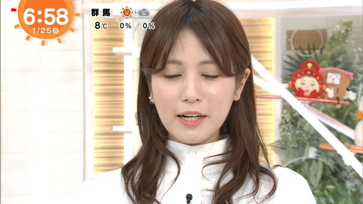 2019年01月25日堤礼実の画像23枚目