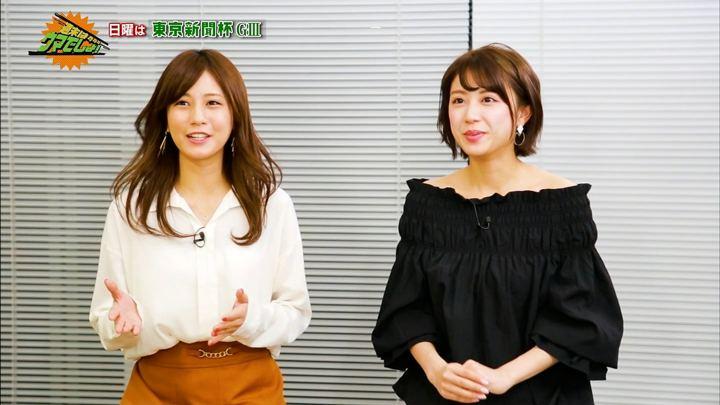 2019年02月01日堤礼実の画像30枚目