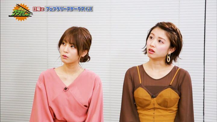 2019年02月15日堤礼実の画像23枚目