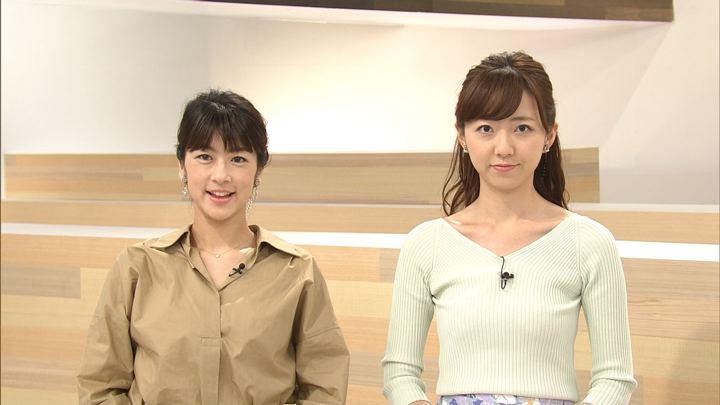 2018年10月14日内田嶺衣奈の画像01枚目