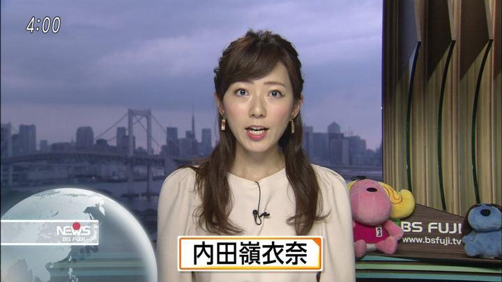 2018年10月17日内田嶺衣奈の画像02枚目