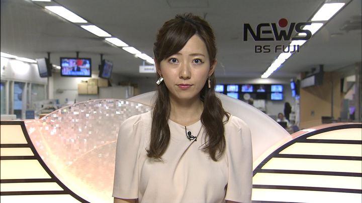 2018年10月17日内田嶺衣奈の画像10枚目