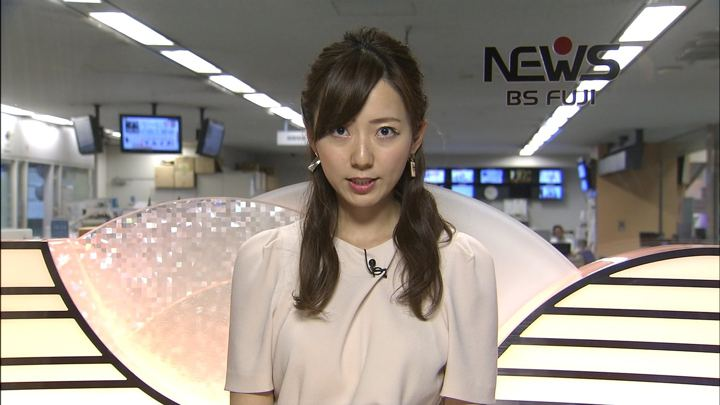2018年10月17日内田嶺衣奈の画像11枚目