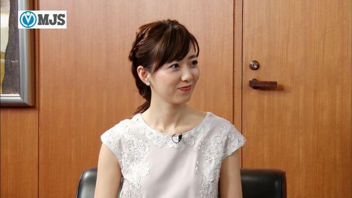 2018年10月21日内田嶺衣奈の画像03枚目