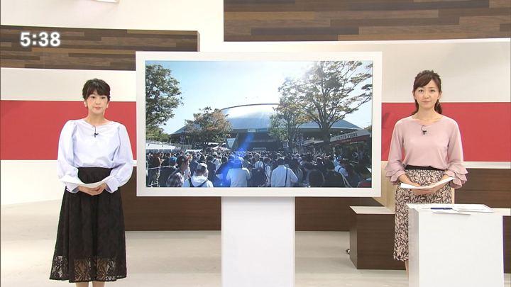 2018年10月21日内田嶺衣奈の画像06枚目