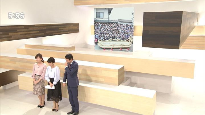 2018年10月21日内田嶺衣奈の画像13枚目