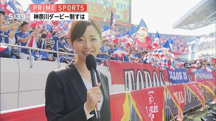 2018年10月27日内田嶺衣奈の画像04枚目
