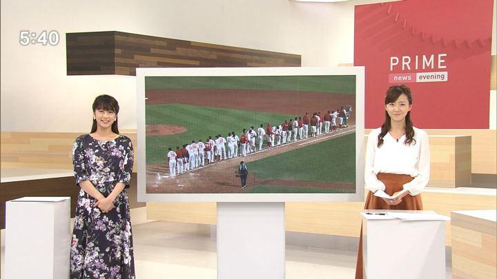 2018年10月28日内田嶺衣奈の画像05枚目