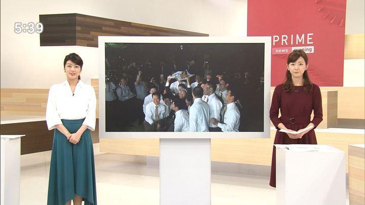 2018年11月04日内田嶺衣奈の画像06枚目