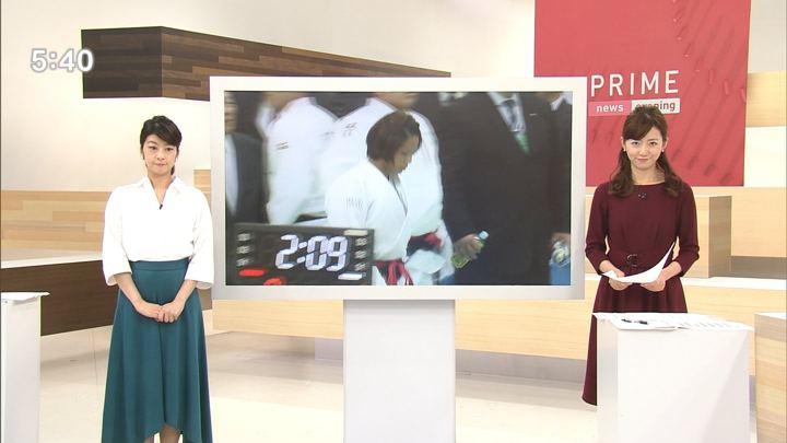 2018年11月04日内田嶺衣奈の画像07枚目