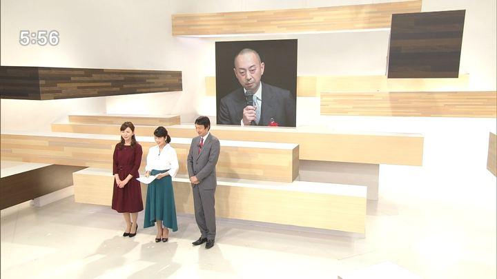 2018年11月04日内田嶺衣奈の画像11枚目