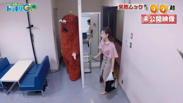 2018年11月10日内田嶺衣奈の画像10枚目