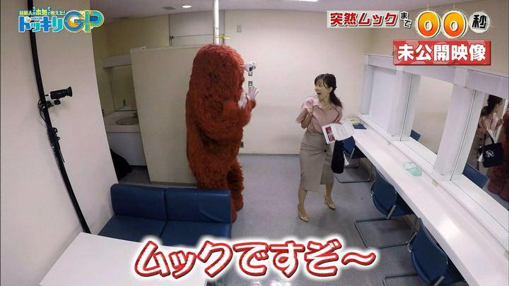 2018年11月10日内田嶺衣奈の画像11枚目
