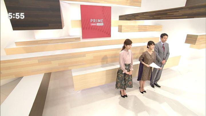 2018年11月18日内田嶺衣奈の画像04枚目