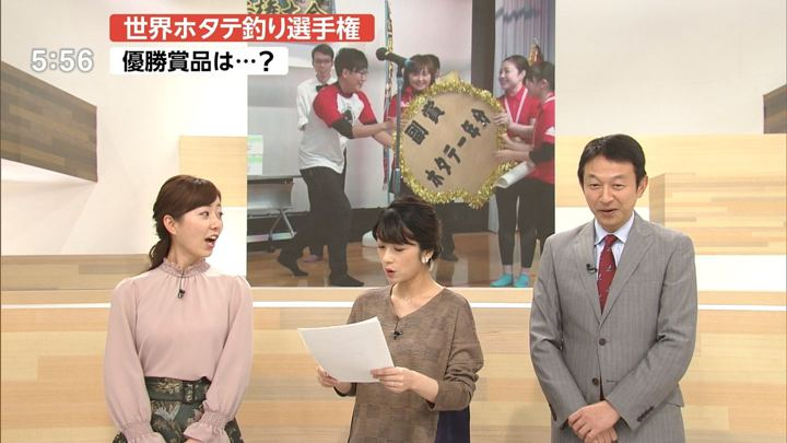 2018年11月18日内田嶺衣奈の画像06枚目