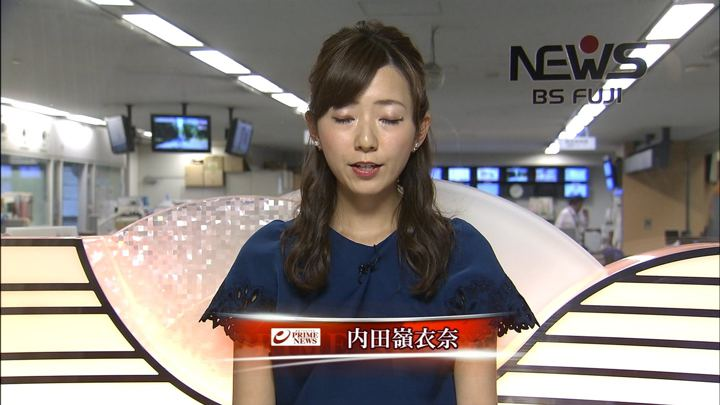 2018年11月21日内田嶺衣奈の画像06枚目