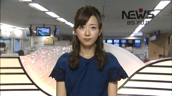 2018年11月21日内田嶺衣奈の画像09枚目