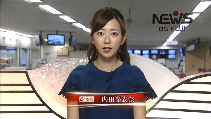 2018年11月21日内田嶺衣奈の画像10枚目