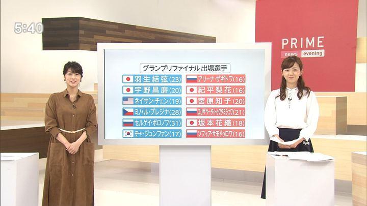 2018年11月25日内田嶺衣奈の画像02枚目