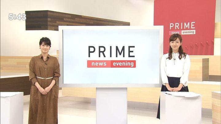 2018年11月25日内田嶺衣奈の画像04枚目