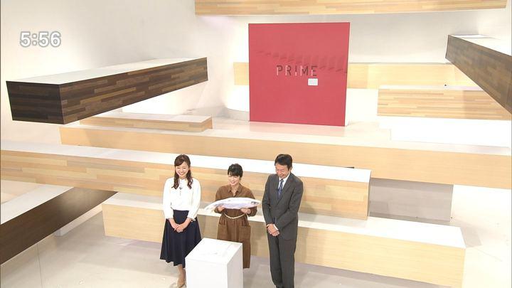 2018年11月25日内田嶺衣奈の画像06枚目