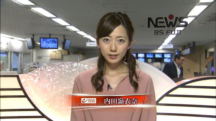 2018年11月28日内田嶺衣奈の画像04枚目