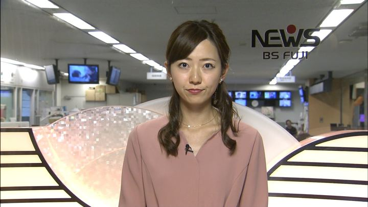 2018年11月28日内田嶺衣奈の画像06枚目