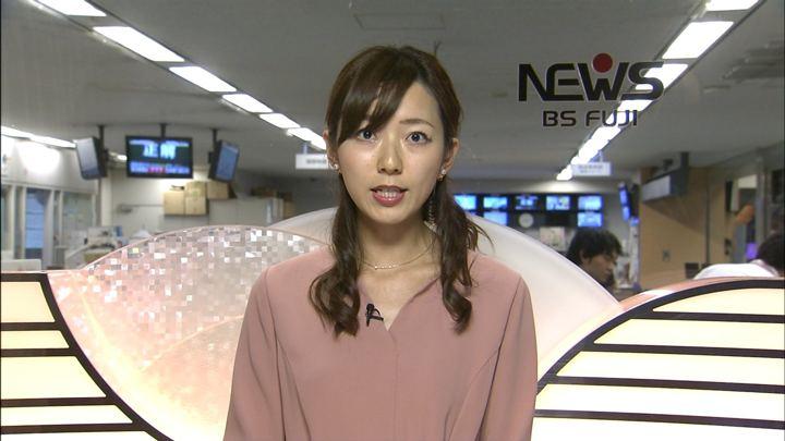 2018年11月28日内田嶺衣奈の画像07枚目