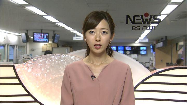 2018年11月28日内田嶺衣奈の画像08枚目