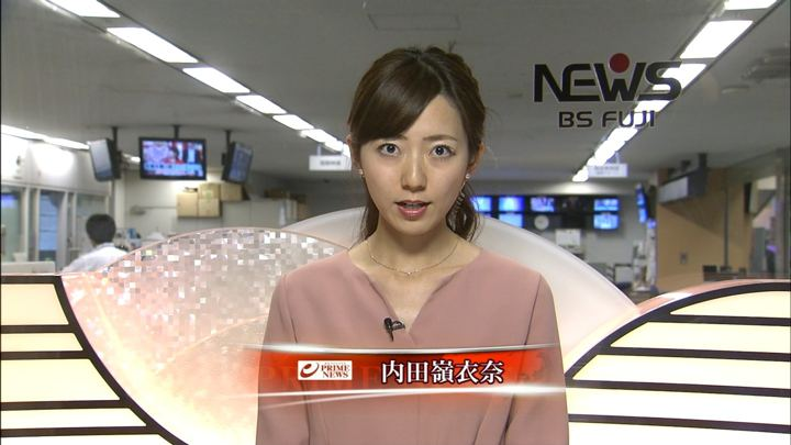 2018年11月28日内田嶺衣奈の画像09枚目