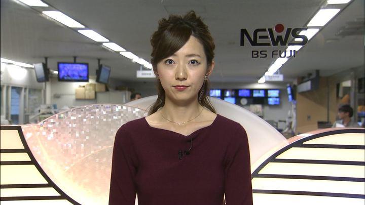 2018年12月05日内田嶺衣奈の画像04枚目