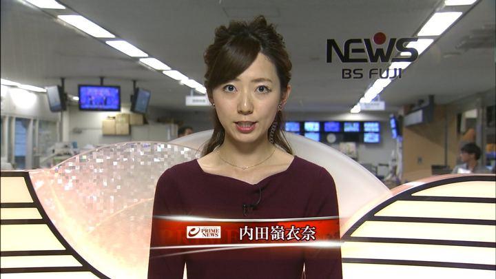 2018年12月05日内田嶺衣奈の画像05枚目