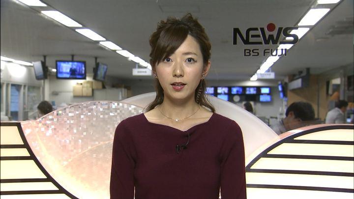 2018年12月05日内田嶺衣奈の画像06枚目