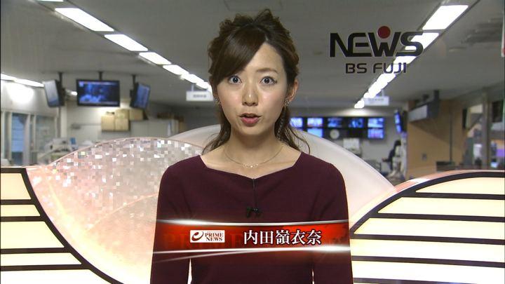 2018年12月05日内田嶺衣奈の画像08枚目