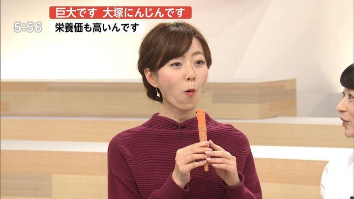 2018年12月08日内田嶺衣奈の画像10枚目