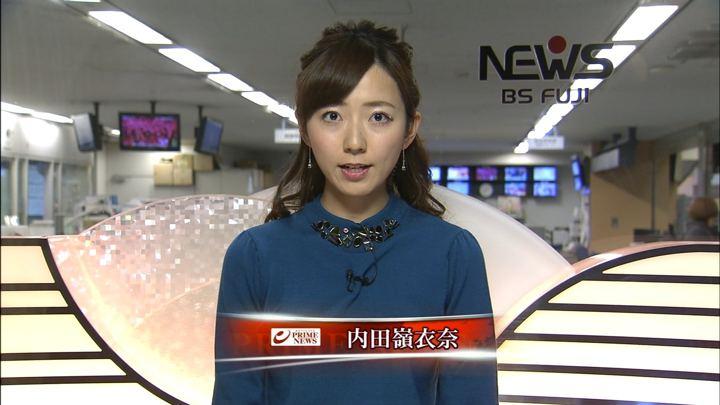 2018年12月12日内田嶺衣奈の画像04枚目