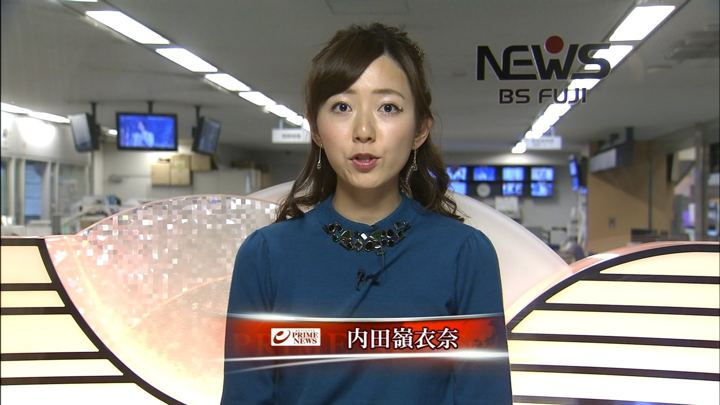 2018年12月12日内田嶺衣奈の画像07枚目