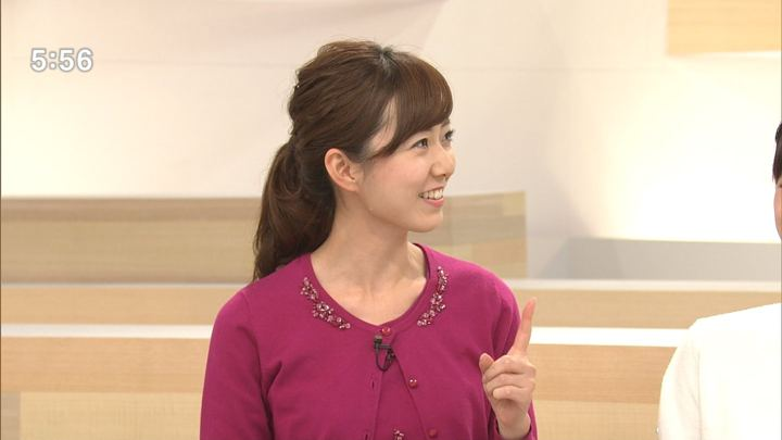 2018年12月15日内田嶺衣奈の画像05枚目