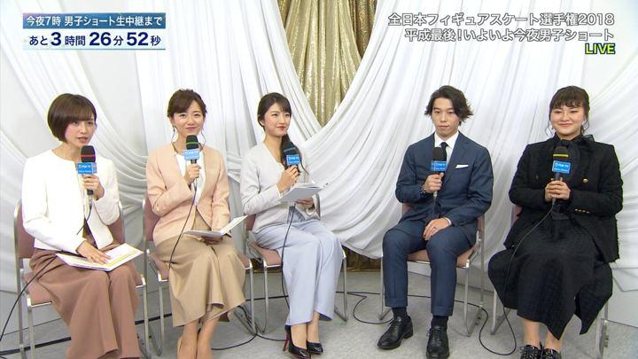 2018年12月22日内田嶺衣奈の画像04枚目