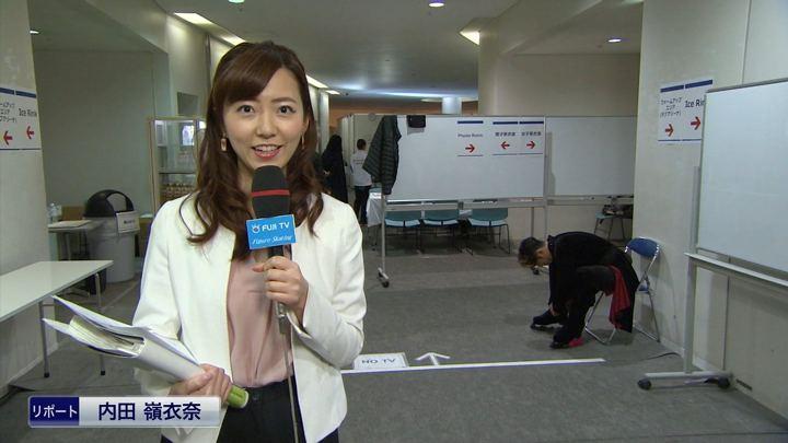 2018年12月25日内田嶺衣奈の画像04枚目