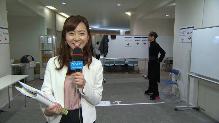 2018年12月25日内田嶺衣奈の画像06枚目