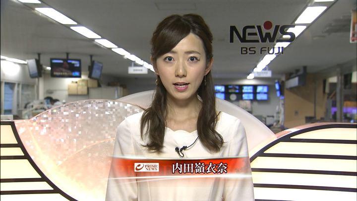 2018年12月26日内田嶺衣奈の画像04枚目
