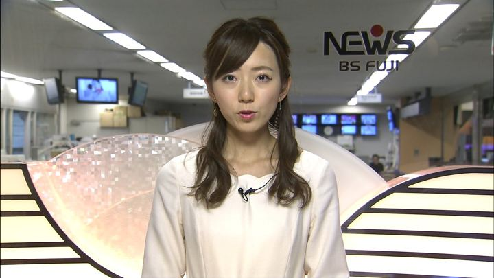 2018年12月26日内田嶺衣奈の画像07枚目